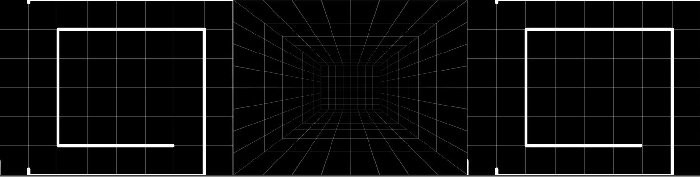 Grid Raum