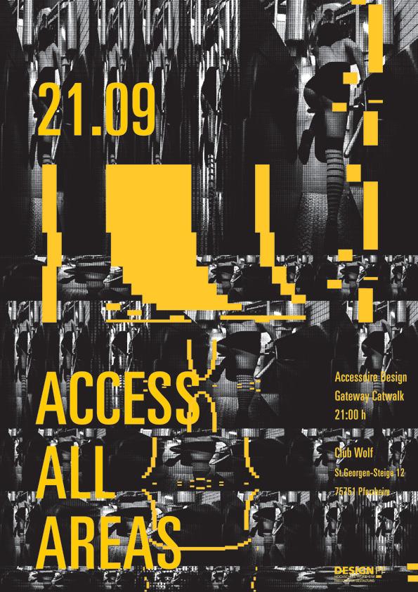 Plakat II