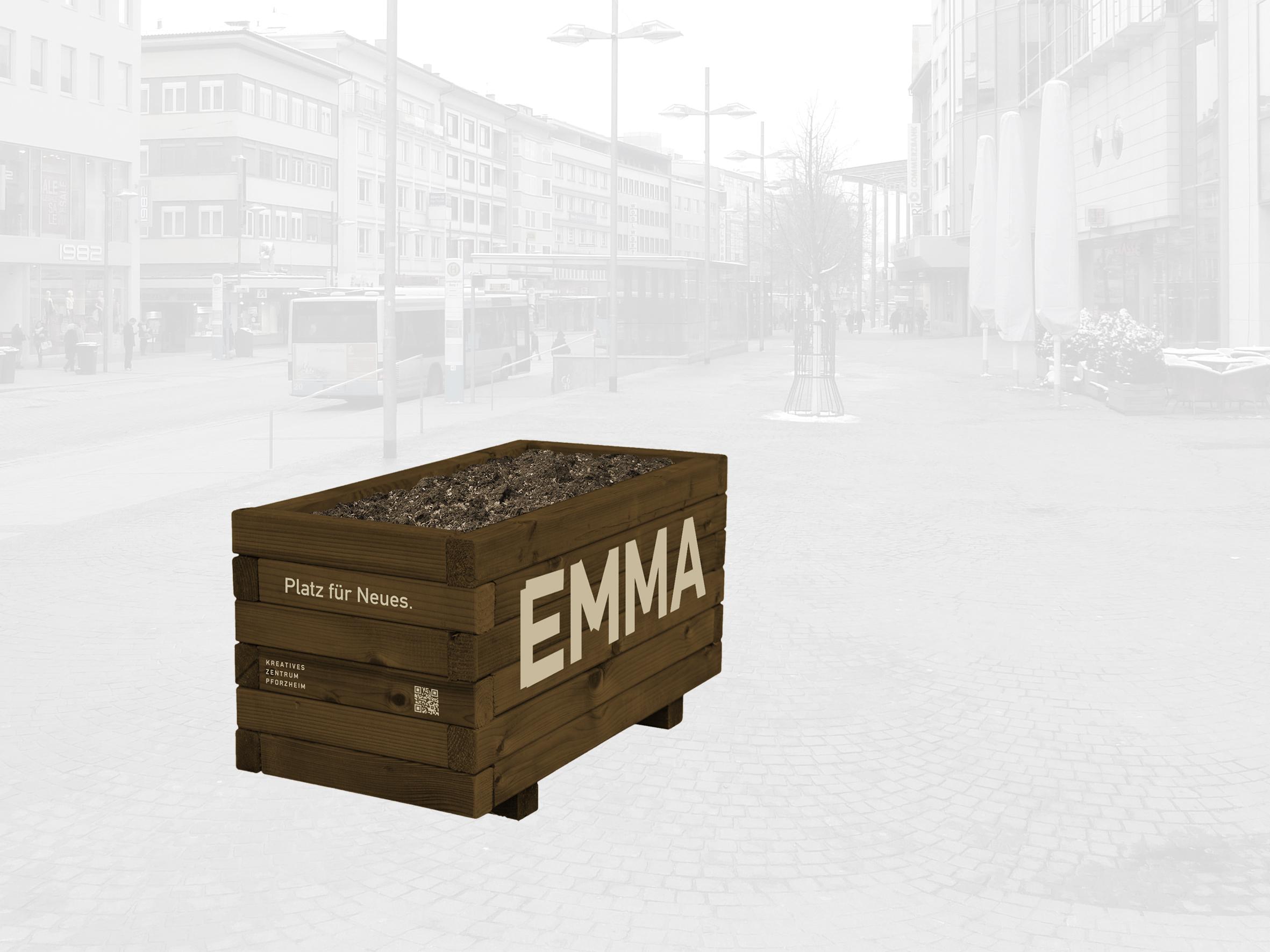 cobra-emma-pforzheim-kampagne-phase_1-blumenkasten