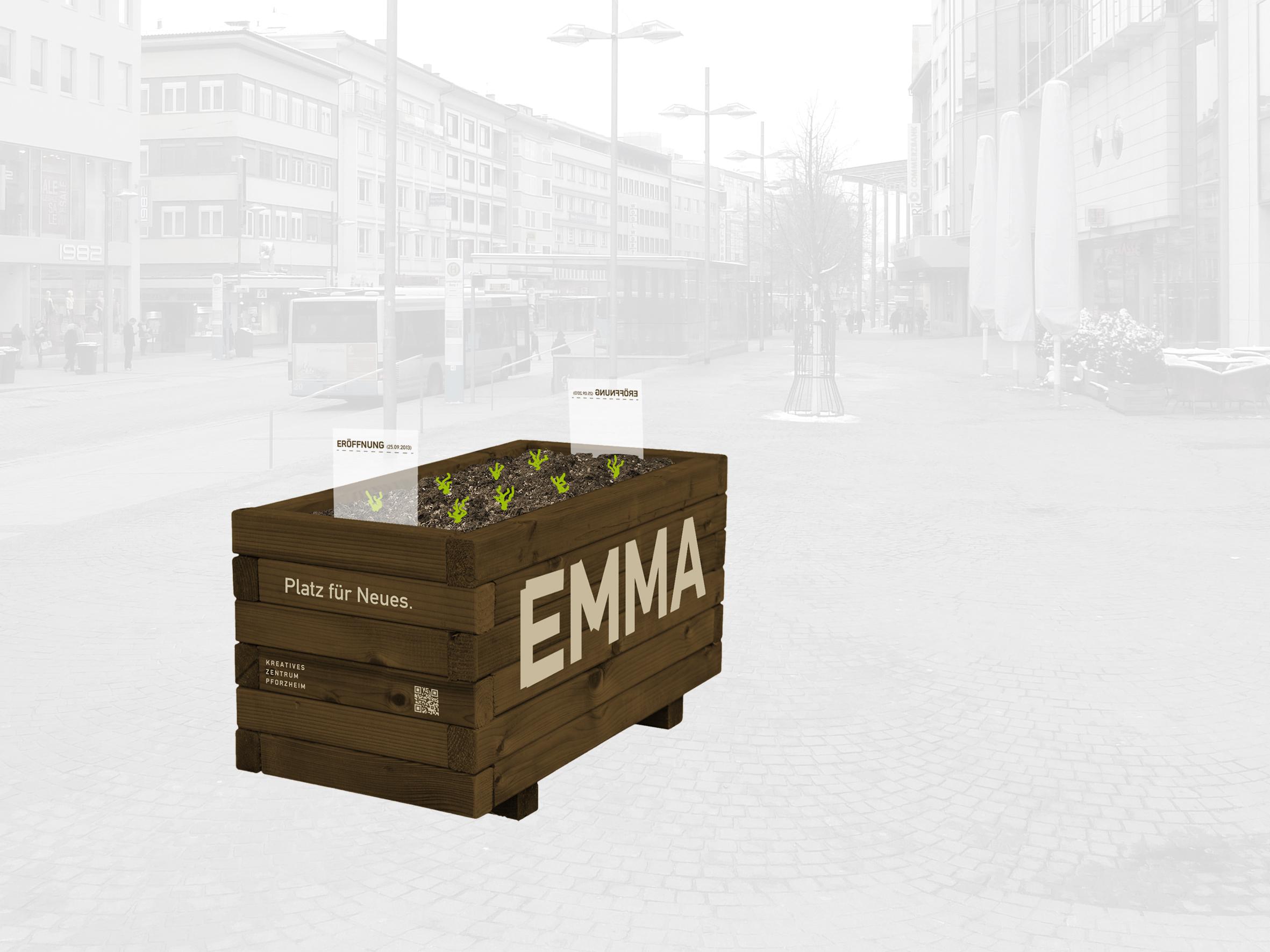 cobra-emma-pforzheim-kampagne-phase_2-blumenkasten