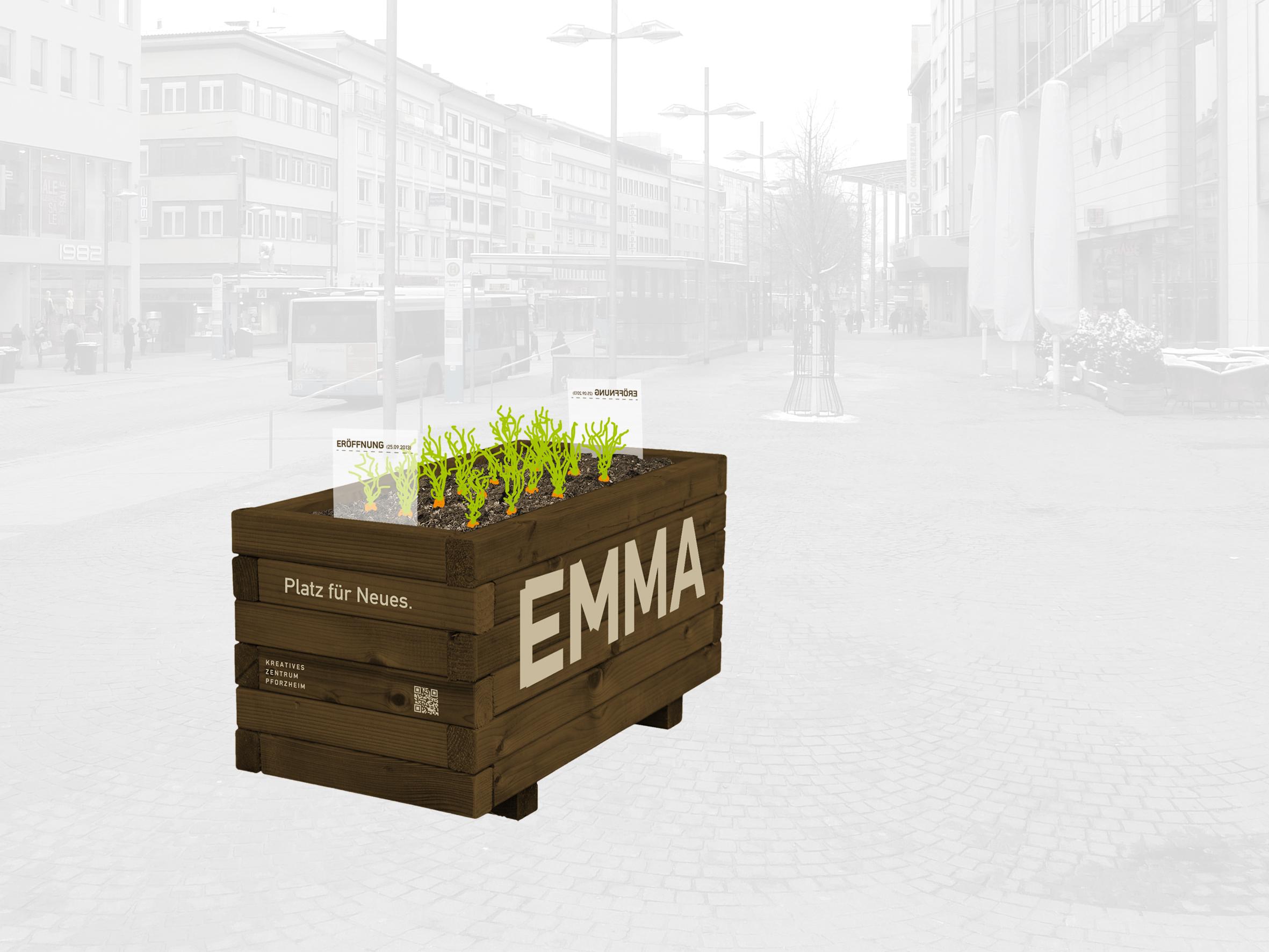 cobra-emma-pforzheim-kampagne-phase_3-blumenkasten