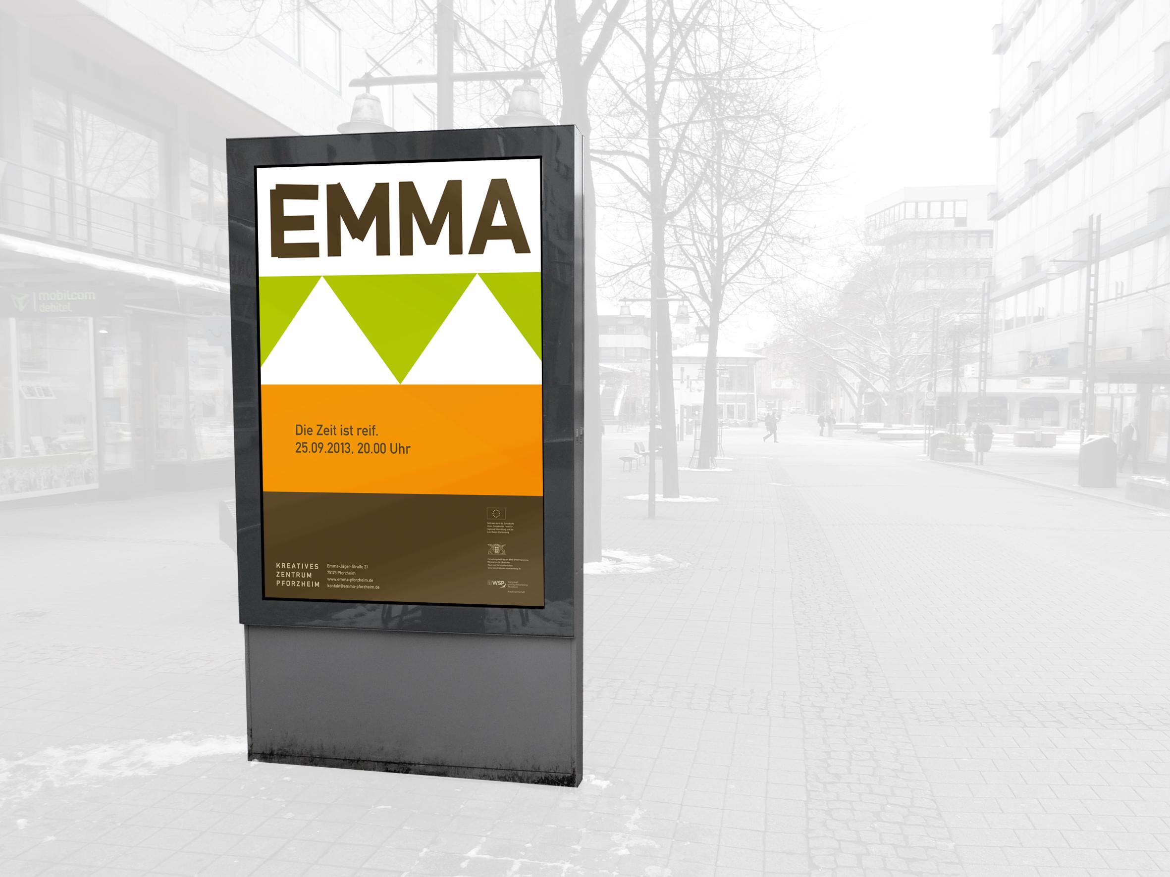 cobra-emma-pforzheim-kampagne-phase_3-plakat-citylight