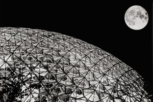dome_moon