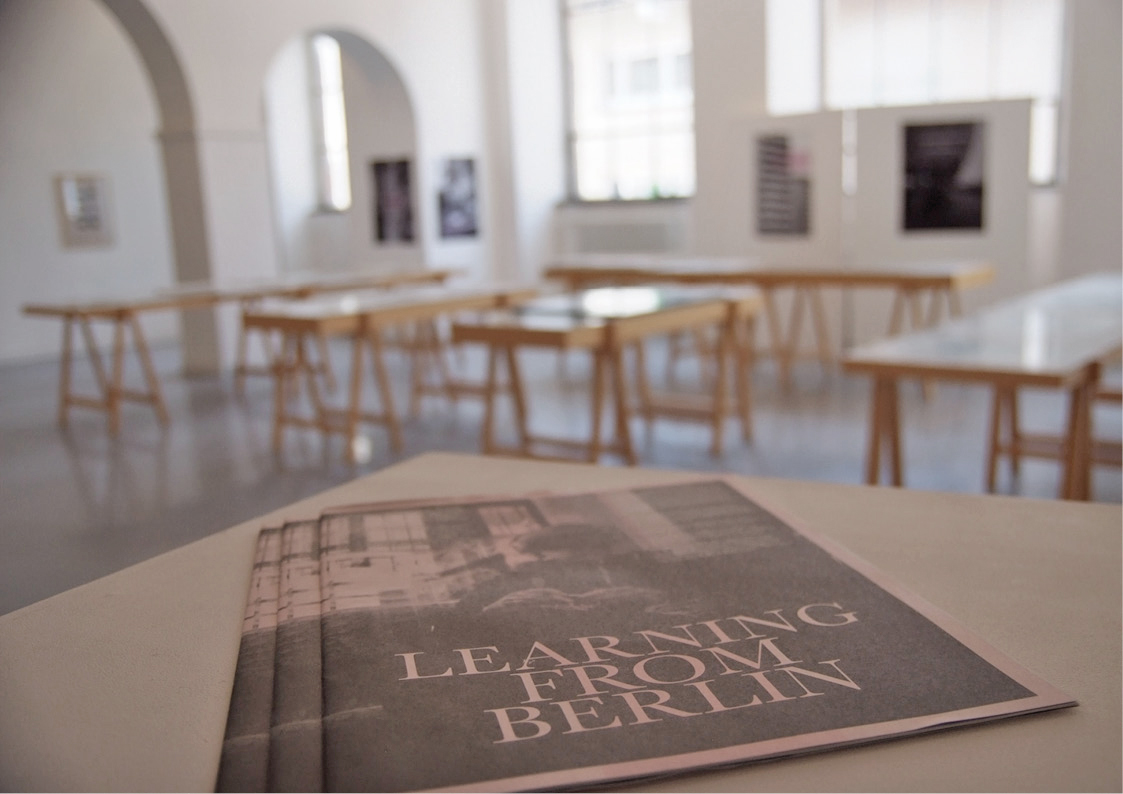 LFB_exhibition1-1