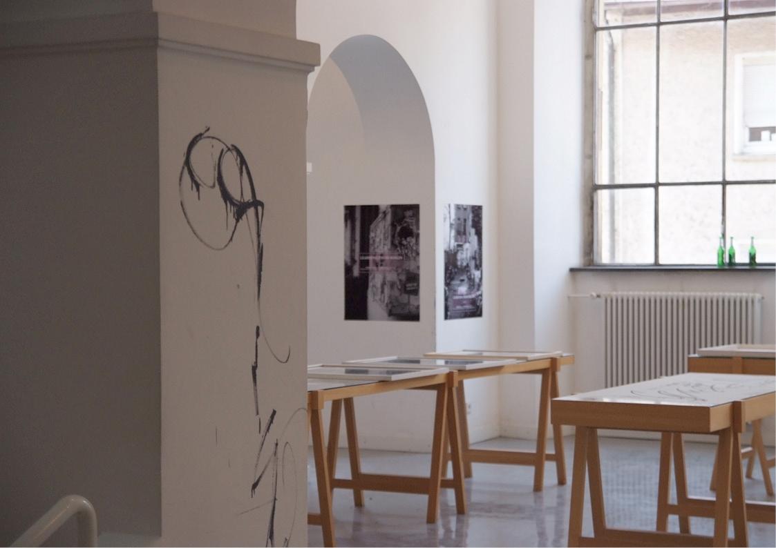 LFB_exhibition1-13