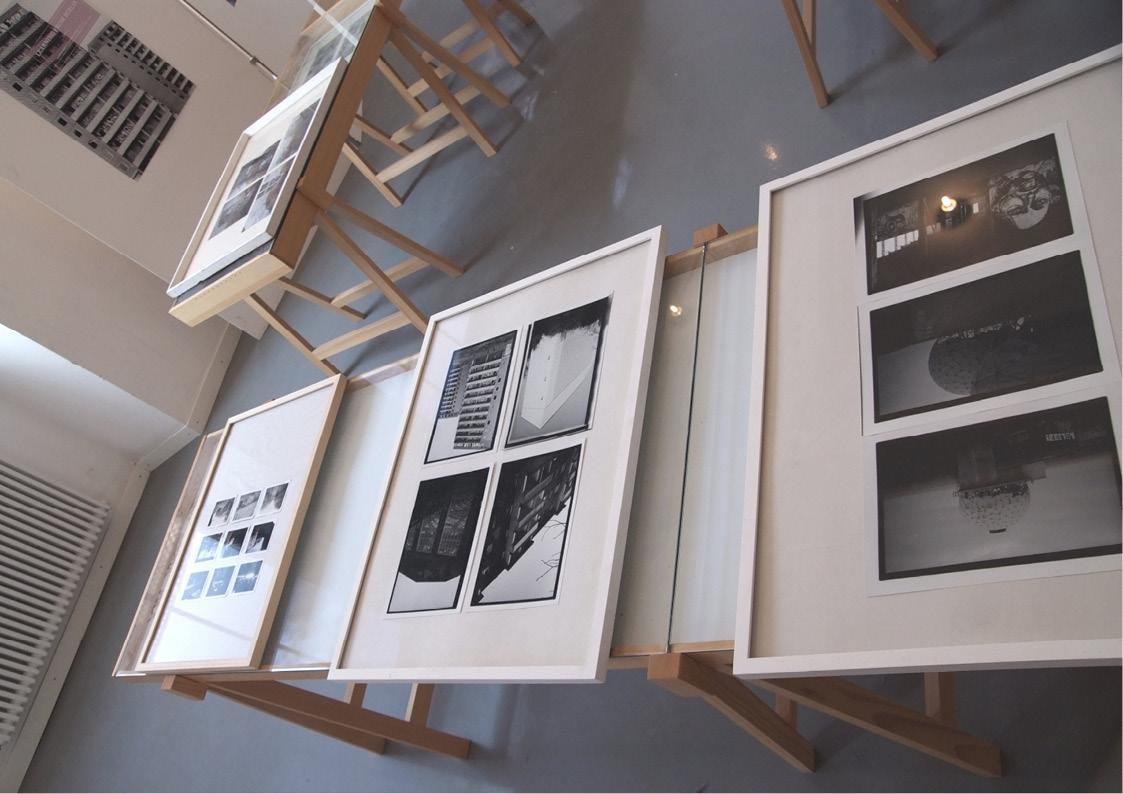 LFB_exhibition1-14