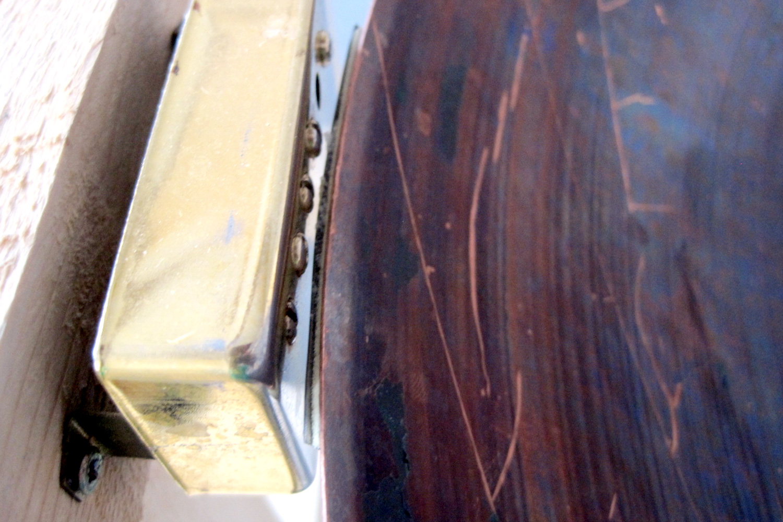 cobra-klangskulptur-4Vier-beitrag
